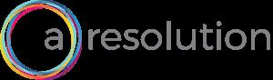 Applecross Logo